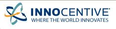 Innocentive logo