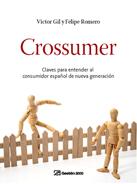 Portada_crossumer_2