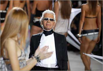 Lagerfeld0