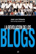 Portada_blogs_orihuela_little