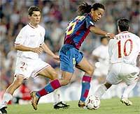 Ronaldinho01